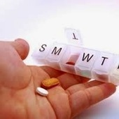 Cancare care solution: MEDICATION AND SAFETY TO BE FOLLOWED | Buy Votrient Anti cancer medicine online | Scoop.it