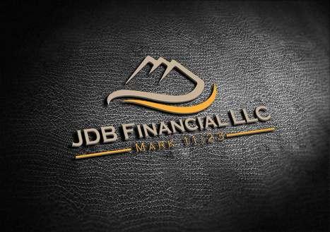 Revenue Based Lending | Business Funding | Scoop.it