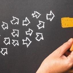 El desembarco de los ejecutivos interinos | Autodesarrollo, liderazgo y gestión de personas: tendencias y novedades | Scoop.it