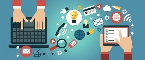 Guía para autores invitados - El Blog de José Facchin | JAV - #SocialMedia, #SEO, #tECONOLOGÍA & más | Scoop.it
