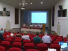 Keynote presentations from EUROCALL 2013 | TELT | Scoop.it