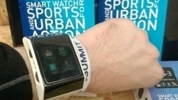 2014 Will Be The Year Of Wearable Technology - Forbes | Digital-News on Scoop.it today | Scoop.it