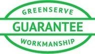 Radiators   Greenserve Property Maintenance   Scoop.it