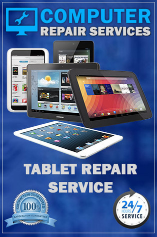 Tablet Repair | Best internet websites | Scoop.it