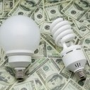 Brighten Your Space with the Right Light | Green Energy | Scoop.it