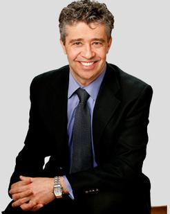 Craig Penney — Toronto Criminal Defence Lawyer — Criminal Lawyer — Lawyer Criminal — Toronto Sexual Assault Lawyer — Sexual Assault Lawyer — Lawyer Assault Sexual — Toronto Domestic Lawyer — Domest... | Craig Penney Toronto Criminal Defence | Scoop.it