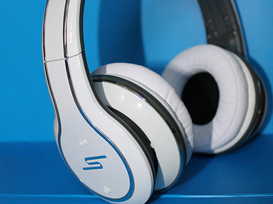 Eye-catching SMS Sync by 50 Cent Wireless Over-Ear Headphones White Bluetooth_hellobeatsdreseller.com | Beats By Dre Bluetooth For Sale | Scoop.it