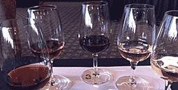 Les rouges avant les blancs | Vin Québec | Oenologie | Scoop.it