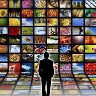 El futuro de la narración multipantalla: inmersión, integración, interactividad e impacto : Marketing Directo   Las redes y el desarrollo docente   Scoop.it