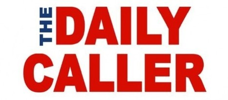 Daily Caller Celebrates Russia's Violent, Draconian Crackdown On LGBT People | Daily Crew | Scoop.it