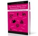 How to Plan for a Social Media Crisis (Infographic)   Social Media Spoon   Scoop.it