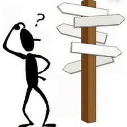 Perché andare dallo psicologo? | Psicologicamente OK | Psicologia del Benessere | Scoop.it