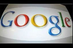 Google+ not dead, outpacing Twitter - The Times of India | Social Media Article Sharing | Scoop.it