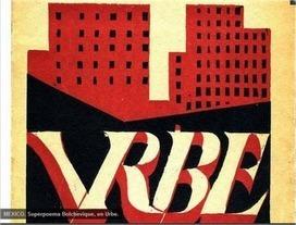 El archivo digital de arte más grande del mundo es latinoamericano ... | VIM | Scoop.it