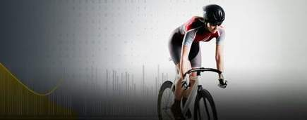 How the U.S. Cycling Team Uses High-Tech Goggles for Real-Time Health Stats   Cool New Tech   Scoop.it