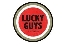 Succès en Streaming? Les chiffres du premier mois de Get Lucky de Daft Punk sur Spotify | Musique et Innovation | Scoop.it