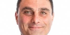 Daniel Malouf, DG ecommerce Auchan retail France :'Au-delà de la transformation, nous cherchons à mesurer l'effet Ropo' | Web Interview | Scoop.it