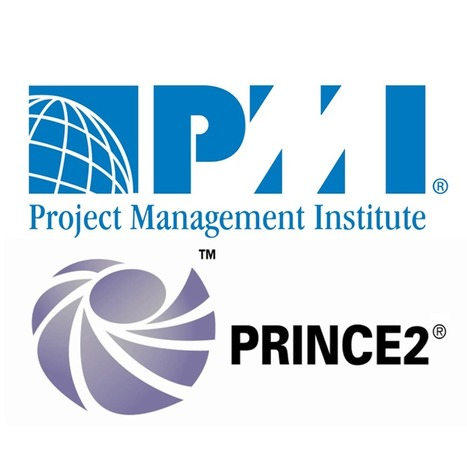 PRINCE2 vs. PMBOK - Frequently Asked Questions - CTE Solutions | PRINCE2 em Salvador | Scoop.it