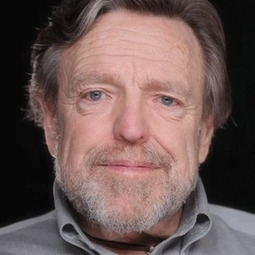 John Perry Barlow:  Electronic Frontier Foundation Calls for New [Congressional] Church Committee to Probe NSA Violations of Constitution, Law, and Regulation   Open Source Everything   Scoop.it