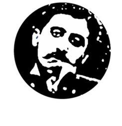 DINE WITH PROUST ou DINEZ AVEC PROUST  -   le blog proustpourtous | 2013-2016 The Years of Reading Proust | Scoop.it