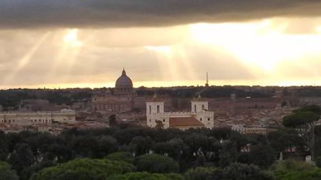 Chant du Départ: Viaggi a Roma- The Last Day | Viaggi | Scoop.it