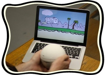 Dough Globe - Your little living world | RegionalFood | Scoop.it