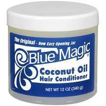 Top 5 Low Priced Products For Biracial Hair | Strawberry Beauty Blog | Biracial | Scoop.it