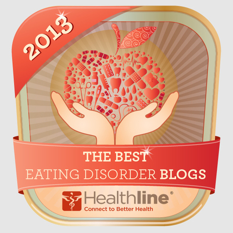 Lesbian and gay struggles with eating disorders — Eating Disorder Hope | Eating Disorders | Scoop.it