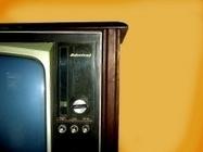 Las redes sociales vigilan a la televisión | apple tree communications | Big Media (Esp) | Scoop.it