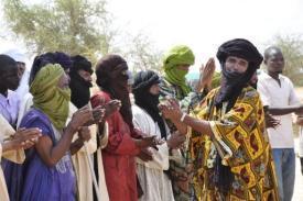 Algeria urges talks on Mali after military accord   Algerian Sahel Update   Scoop.it