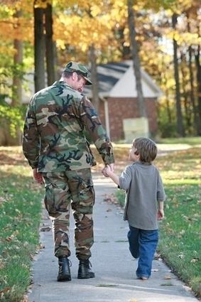 Veterans Organization Targets Rural Vets   Military   Scoop.it