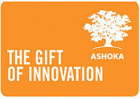 'Invest in Innovation' with Ashoka's New Crowdfunding Platform | Ashoka - Innovators for the Public | The Crowdfunding Atlas | Scoop.it