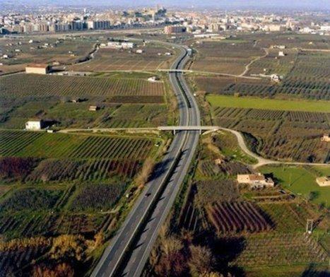 Debat a la Paeria per posar en marxa el pla operatiu de l'Horta | #territori | Scoop.it