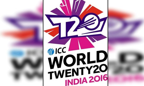 T20 world cup 2016 Telecast | Box Office Collections | Scoop.it