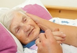 Home Care Management for Stroke Patients I Griswold - In Home Care | Active Global Specialised Caregiver | Scoop.it