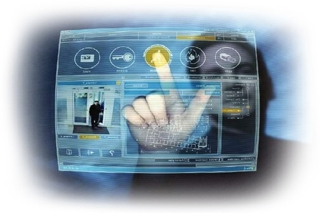 Building Automation Market Set to Grow 60 Per Cent by 2021 | Building Management Systems | Scoop.it