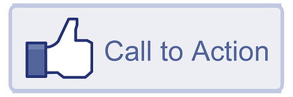 Facebook Launches Customized Calls-to-Action for Apps | Facebook Daily | Scoop.it