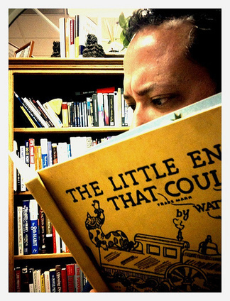 La littérature pour ados attire surtout les adultes | Livres etc | Scoop.it
