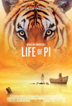 Una Aventura Extraordinaria (Suraj Sharma-Irrfan Khan) - Ver Pelicula Trailers Estrenos de Cine | estrenosenelcine | Scoop.it