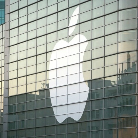 Apple WWDC 2013: What to Expect - Mashable   Ed-Tech Trends   Scoop.it