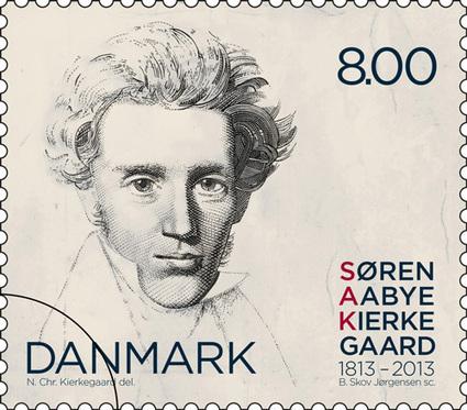 Why Haters Hate: Kierkegaard Explains the Psychology of Bullying and Online Trolling in 1847 | Søren Aabye Kierkegaard | Scoop.it