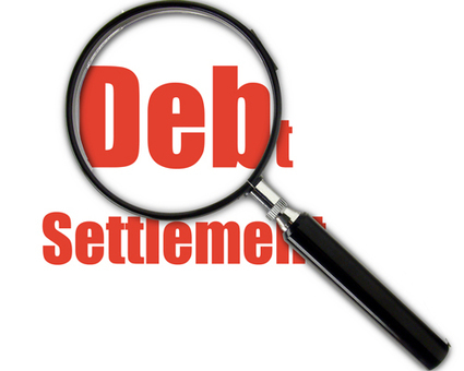 Tips for Choosing Debt Settlement Agency | Chargebackers | Scoop.it