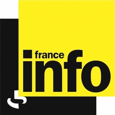 Coup d'envoi du prix France Info de la BD d'actualité et de reportage 2016 | La littérature à tous prix! | Scoop.it