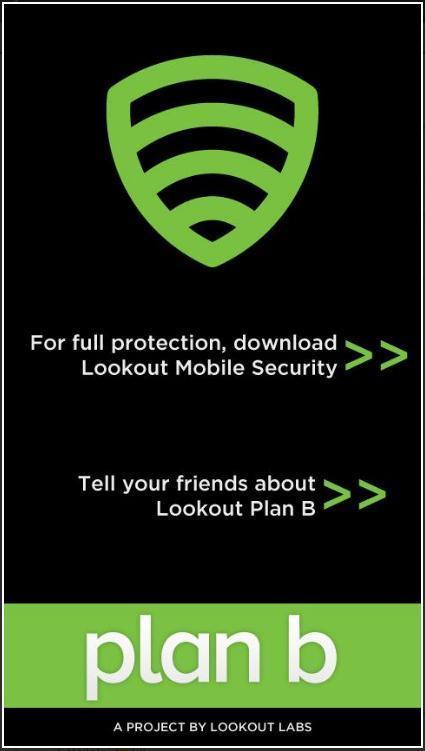 Localiser et retrouver un téléphone Android perdu ou volé sur Google Maps | Time to Learn | Scoop.it