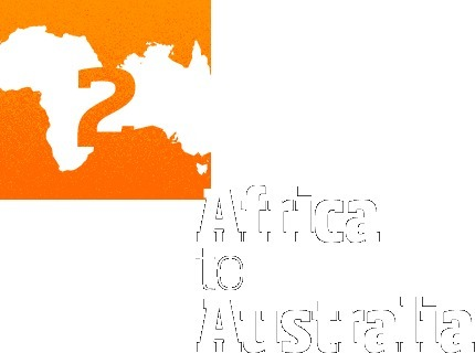 Africa to Australia | Storytelling in the Digital Age | Scoop.it