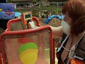 [Eng] Le dilemme de la radioactivité au Japon : partir ou vivre dans la peur   CBS News (+vidéo)   Japon : séisme, tsunami & conséquences   Scoop.it