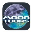 12 NASA Apps for Students to Learn about Space | iGeneration - 21st Century Education | Scoop.it