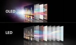LED TV vs OLED TV : Which one you should choose between them? | TV Review | Scoop.it