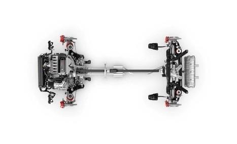 2014 Volkswagen GTI Roadster Concept | CarsPiece | Scoop.it