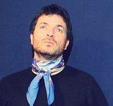Rencontre avec Philippe Zdar, pionnier de la French Touch | DJs, Clubs & Electronic Music | Scoop.it